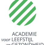 Logo Avleg